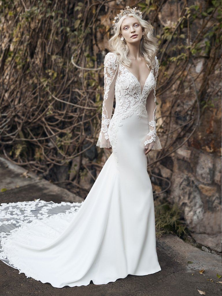 Maggie Sottero Trunk Show at Gibsonia Main Image