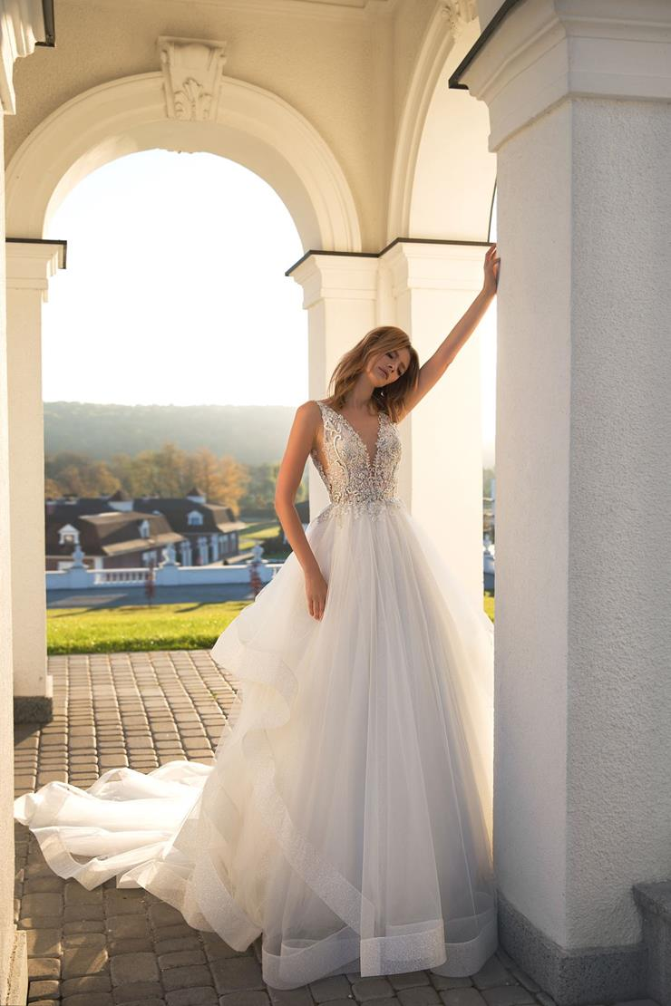 The Exquisite Bride Private Label 3164.00.17