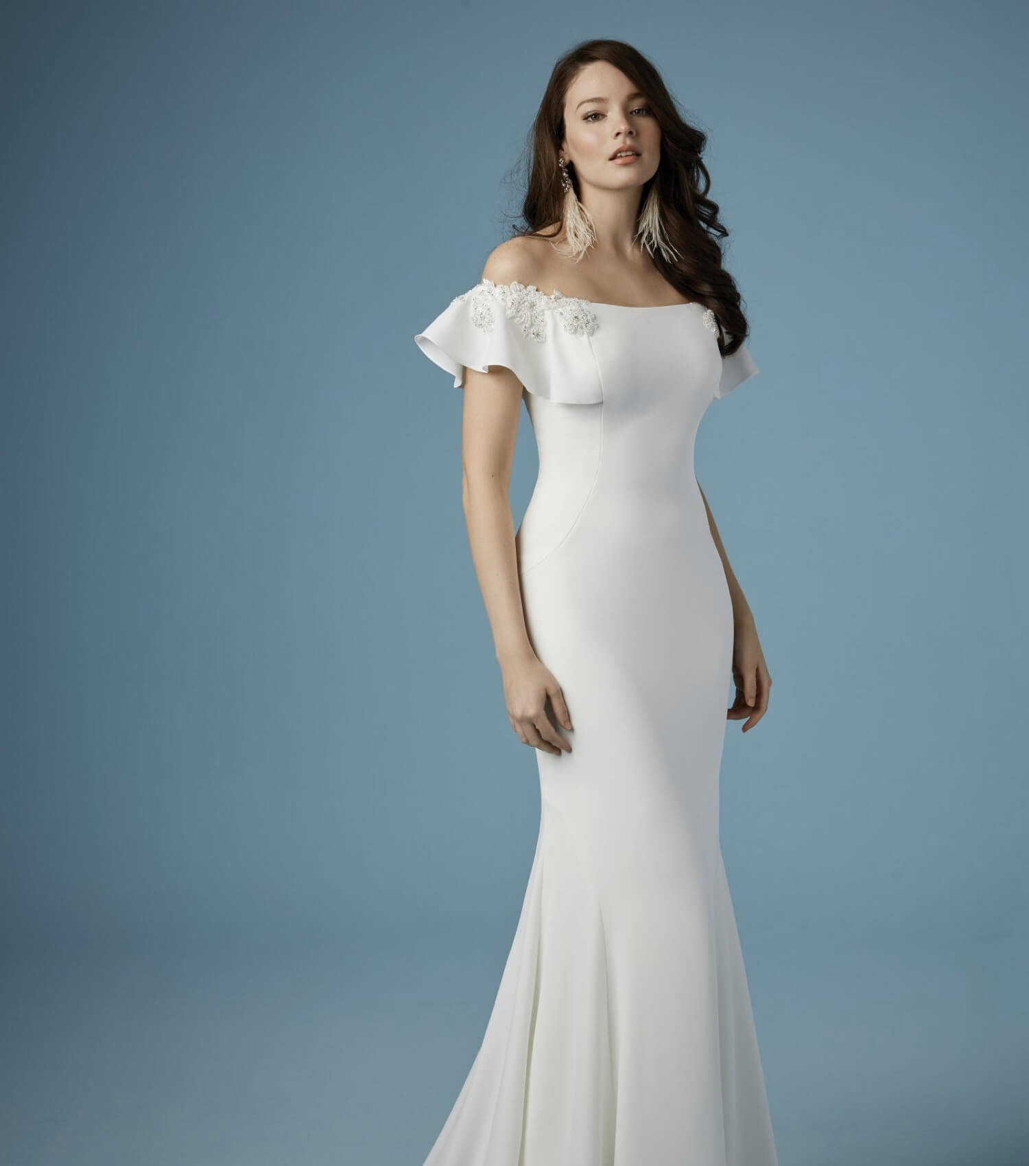 The Exquisite Bride Pittsburgh Allegheny Bridal Boutique,Grandmother Bride Dress Wedding Pant Suits For Grandmothers